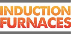 induction-furnaces-logo